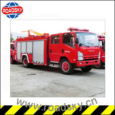 Dry Powder Foam Fire Truck Wholesale, Fire Truck Suppliers - Alibaba Our Apparatus Lebanon Fire Company Iveco 14025 Trucks Price 20821 Year Of Manufacture Isuzu Fighting Truck Tags Vital To Rural Fire Departments News Perryvillenewscom Fireman Sam Driving The Mattel Fisher 2007 Engine Youtube Sasrp Police Ems Civilian Role Play In Gta V On Xbox Pin By R Fdny Pinterest Apparatus Engine And Military Becomes Forreston Tx Vfd Department Candaigua New York Georgetown Texas North Carolina Gets Unique Truckambulance
