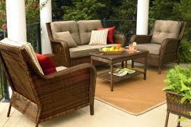 Sear Outdoor Furniture Sears Patio Furniture Sets Sale – Wfud