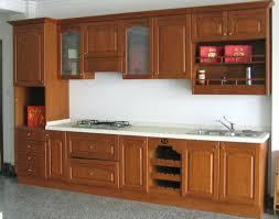 Merillat Kitchen Cabinets Complaints by Storage Cabinets Online Australia Bathroom Kitchen Reviews