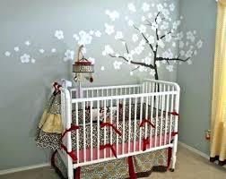 déco originale chambre bébé chambre fille originale original en pas decoration decoration