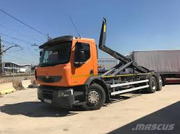 Renault Premium 370_hook Lift Trucks Year Of Mnftr: 2008, Price: R ... Hook Lift Truck Suppliers And Manufacturers At Hooklift Trucks For Sale Mack Daycabs In La Hooklift Trucks For Sale Used On Buyllsearch Equipment For Peterbilt 337 Lifts Charter Sales Youtube 2014 Freightliner M2106 Bailey Western Star 2018 M2 106 Cassone In Tennessee New 2016 F550 44 Demo Northland Available To Start Royal Volvo Fmx13_hook Lift Trucks Year Of Mnftr 2017 Price R 2 808 423