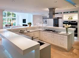 comment choisir un plan de travail cuisine comment choisir le bon plan de travail pour la cuisine
