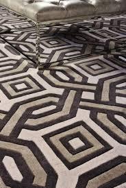 casa padrino designer teppich aus neuseeland wolle 200 x 300 cm luxus wohnzimmer teppich