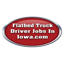 Flatbed Truck Driver Jobs In Iowa - Home | Facebook Top 5 Largest Trucking Companies In The Us Find Truck Driving Jobs W Hiring Experienced Driver Testimonials Roehljobs Opportunities New Market Ia Cdl Garys Job Board Inexperienced Traing Overview Roehl Transport Heres What You Need To Know About Crst Expiteds Traing Program Practical Route Mileage Pay Explained Blog Stutsman Transportation Hills Iowa And Shipping Local Quayle Pumping Inc Forest City Facebook