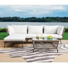 St Patrick s Day Outdoor Furniture Sale at FurnitureForPatio