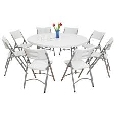 Tips: Menards Folding Table Is An Excellent Choice For Home ... Fniture Time To Get Your Comfy With Zero Gravity Chair Costco Folding Table Set Jerusalem House 37 And Chairs 53 Kids Ideas Home Depot For Presentations Or Lifetime Contemporary Indoor Spaces A Out Ashley Kitchen Target Foldable Fold Small Gorgeous Bath Bed Beyond Camping Argos White Metal Lounge Ottoman Bench Ding Room Excellent Interior Design Cozy 41f C51000 Plastic Office Lawn Cheap