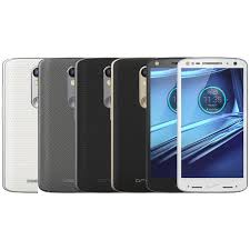 Motorola Droid Turbo 2 XT1585 32GB Verizon Unlocked CDMA