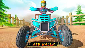 Monster Trucks Adventures Archives - Get Into PC Chevy Power 4x4 18 Scale Rc Offroad Monster Truck Is An Stunts Buildbox Game Template Adventure Theme Song Adventures Jtelly Youtube Buy Easy To Reskin With Police Car And Friends Cartoons Spectacular Home Facebook Blaze The Machines S03e15 Tow Team 1080p Nick Vector Cartoon On The Evening Landscape In Pop Art Hard Hat Harry Jsd Cinedigm Watch Your Name Is Mud Online Pure Flix Wash 3d For Kids Hello Here Our New Cool