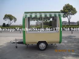 China Mobile Food Vending Truck For Sale - Food Truck For Sale In ... Pentictons Mobile Truck Vending Program City Of Penticton Chrome Cookin Food Trucks Inc Wwwvendingtrucks Businses Pferred Sites And Chevy P30 For Cversion Shells Sale South 1995 Chevrolet W4 Tiltmaster Vending Truck Item G3092 So 2009 Ford 6 Bay Vending Truck Beverage 2336 New Brand China Supplier Buy Allacart Manufacturing Cheap Beautiful Gallery 21 160k Enthill Breakfast Carts Jy Food Trailer Kiosk Food Cart Hot Dog Catering Piaggio Ape Van Small Agile Italian Style