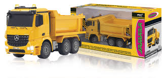 JAM-404940 - Jamara - R/C Dump Truck Mercedes Arocs 3+4 Channel RTR ... No1 For Air Horns Diesel Hadley Marco Cdc Truck Accsories 102 Dual Horn Big Truck Horn Sound Pinterest Sound Wolo Truck Air Horns And High Pressor Onboard Systems Rc Engine Light Vehicle Euro Simulator 2 Ets Other Mods Page 79 Amazoncom Vsek 100w Loud 12v Car Siren Kit Pa System 7 Tone Vehicle Wikipedia 12v Auto Electric Snail Level 2018 Universal