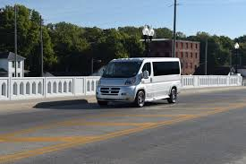 Work Vans For Sale | News Of New Car Release Delivery Trucks For Sale Ford Cutaway Fedex 1997 Freightliner Fld120 In Dayton Ohio Www Tesla Semitruck What Will Be The Roi And Is It Worth New Isp For Largest Inventory At Mag Used Fleet On Lot Ready To Go Youtube 2004 Freightliner Mt45 Utilimaster 14 Step Van Sale By Truck Information Sold 2018 Gasoline 22ft Food 185000 Prestige Fuel Option Means Cleaner Routes Step Vans For Sale This 2002 Wkhorse Perfect Amazoncom Daron Fedex Ground Tractor Trailer Toys Games