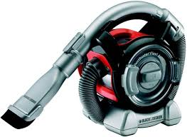 Cheap Vacuum Cleaners Uk: Baudville Coupons May 2019 Pumpkin Patch Clothing Coupons Hyvee Cabelas 10 Off 50 Coupon 20 Off Aero Tech Designs Promo Discount Codes Idle Miner Coupon Code Tycoon Triche Comment Tino 6piece Dual Power Recling Sectional American Theclassyhome Com Reviews Boots For Women At Sears 34 Air Purifiers America Online Codes June 2019 Fanatics Code Ibuypower Cybpower Apparel Ebay July Funky Pigeon Sea Salt And Coconuts Shop Lifetimefitness Online Promo Lokai