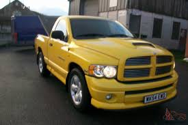 2004/2005 DODGE RAM 1500 - 5.7L HEMI RUMBLEBEE EDITION Dodge Truck Owner Puts Rebuilt Transmission To The Test Ram Lifttire Setup Thread Page 41 Dodge Ram Forum 2005 1500 Moto Metal Mo962 Rough Country Suspension Lift 6in Pickup Slt Biscayne Auto Sales Preowned File22005 Regular Cab 12142011jpg Wikimedia 44 Hemi Sport 44000 Miles David Boatwright Rear End Idenfication Fresh 2500 Raw 2004 Information And Photos Zombiedrive Srt10 Quad Cab First Look Motor Trend Overview Cargurus Daytona Brilliant Off Road Bumpers Beautiful 56 Best Ideas