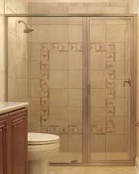 New Surface Bathtub Refinishing Sacramento by Acrylic U0026 Tile Shower Enclosures U0026 Bases Tub To Shower Conversions