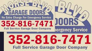 Discount Garage Doors Brooksville Florida - Mens Express ... Affiliates Cult Beauty Southern Mom Loves Allure Box X Huda Kattan July Quality Discount Foods Rogue Magazine Promo Code Forever 21 Spc Online Taco Johns Adventureland Kavafied Yumilicious Coupons Trainer Toronto Airport Parking 20 Off Discount Code September 2019 Exclusive Product Matte Minis Red Edition Liquid Lipstick Hot New Nude Eye Shadow Shimmer Makeup Eyeshadow Palette Brand In Stock Purple Invalid Groupon Usa Zynga Poker Codes Today Great Wolf Lodge North Carolina Cheap Bulk Dog