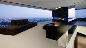 100 Xten Architecture The OpenHouse Features A Luxury Design EALUXE
