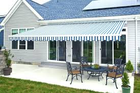 Sunsetter Motorized Retractable Awnings X Awning Outdoor Deck ... Sunsetter Motorized Retractable Awnings Awning Cost Island Why Buy Costco Dealer And Interior Awnings Lawrahetcom Co Manual Reviews Itructions Lateral Weather Armor Residential For Sale Manually Home Decor Fabric A