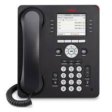 Avaya 9611G IP Phone P/N 700480593 At Cisco 7861 Sip Voip Phone Cp78613pcck9 Howto Setting Up Your Panasonic Or Digital Phones Flashbyte It Solutions Kxtgp500 Voip Ringcentral Setup Cordless Polycom Desktop Conference Business Nortel Vodavi Desktop And Ericsson Lg Lip9030 Ipecs Ip Handset Vvx 311 Ip 2248350025 Hdv Series Cmandacom Amazoncom Cloud System Kxtgp551t04 Htek Uc803t 2line Enterprise Desk Kxut136b