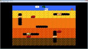 Halloween Atari 2600 Reproduction by A Comprehensive Guide To Emulator Setup U2013 Part 2 Atari 2600 5200
