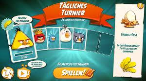 Angry Birds 2 Edelstein Brief