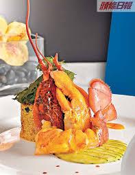 la cuisine de cl饌 頭條日報頭條網 週末遊樂guide 法國五月 精選節目
