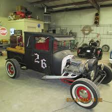 1926 Ford Model T Pickup Truck A Ratrod 1930 1931 1928 1929 Hotrod ... 19 Ford Model T Pickup Truck Item D1688 Sold October 1937 For Sale Classiccarscom Cc773456 Build A Fod Roadster 1927 Matane Construire Un 1923 Sale Near Saratoga Springs New York 12866 Sell Your Used Car Fast With Help From The Pros At Webeautoscom 1925 Ford Model Ttt Truck Stored California 1928 Aa Express Barn Find Patina 2148069 Hemmings Motor News A Ford Truck Elegant 1924 Boyer Obenchain Fire 1926 Pickup Ratrod 1930 1931 1929 Hotrod 1915 Ice Cc1142662 12 Perfect Small Pickups For Folks With Big Fatigue The Drive