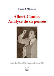 l état de siège camus résumé calaméo analyse de la pensée d albert camus