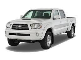 Toyota-truck-4x4-2014-2014-toyota-tacoma-reviews-specification-and ...