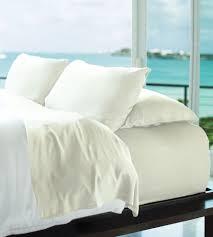 Amazon Bamboo Sheets by Cariloha 4 Piece bed Sheet Set