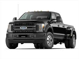 All Ford Truck Models Ever Made | Hyperconectado