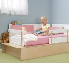 Kidkraft Modern Toddler Bed 86921 by Little U0027s Room Love The Shelf For A Little Desk And The Book