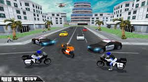 Get Gangster City Car Thief - Microsoft Store Sniper Feeling 3d Android Games 365 Free Download Nick Jr Blaze And The Monster Machines Mud Mountain Rescue Twitch Amazoncom Hot Wheels 2018 50th Anniversary Fast Foodie Quick Bite Tough Trucks Modified Monsters Pc Screenshot 36593 Mtz 82 Modailt Farming Simulatoreuro Truck Simulatorgerman Forza Horizon 3 For Xbox One Windows 10 Driver Pro Real Highway Racing Simulator Stream Archive Days Of Streaming Day 30euro 2 City Driving Free Download Version M Kamaz 5410 Ats 128130 Mod American Steam Card Exchange Showcase Euro