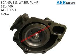 SCANIA 113 WATER PUMP-1314406 | AJM Auto Continental Corp Sdn Bhd A ... Toyota Water Pump 161207815171 Fit 4y Engine 5 6 Series Forklift Fire Truck Water Pump Gauges Cape Town Daily Photo Auto Pump Suitable For Hino 700 Truck 16100e0490 P11c Water Cardone Select 55211h Mustang Hiflo Ci W Back Plate Detroit Pumps Scania 124 Low1307215085331896752 Ajm 19982003 Ford Ranger 25 Coolant Hose Inlet Tube Pipe On Isolated White Background Stock Picture Em100 Fit Engine Parts 16100 Sb 289 302 351 Windsor 35 Gpm Electric Chrome 1940 41 42 43 Intertional Rebuild Kit 12640h Fan Idler Bracket For Lexus Ls Gx Lx 4runner Tundra