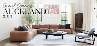 100 Coco Republic Interior Design Karla Fawcett Operations Manager Property Styling