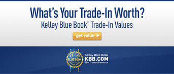 Kingman Chevrolet Buick 10 Best Used Cars Under 8000 For 2016 Named By Kbbcom 15 Car Websites Wpaisle Kelley Blue Book Pickup Truck Values Resource Wallpaper Omundodeluacom Uerstand Pricing Auto Mart Buy Cheap Blue Book Logos News Of New Release Announces Winners Of 2017 Awards Honda Value 1920 Update 22 Fresh Trade In Ingridblogmode Read Guide Julydecember 2007 Consumer