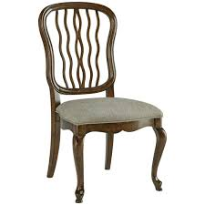 Fine Furniture Design Biltmore Carved Back Dining Side Chair Set Of ... Custom Made Modern Wood Ding Room Chair With Carved Seat Gazelle Crown Mark Kiera 2151sgy Traditional Side With Mahogany Chippendale Chairs For The Leather Seats Antique Round Table Set 21 W Of 2 High Back Linen Blend Hand Solid Frame Classic Arab Wedding Cross Bar Cast Pulaski Fniture San Mateo Pair Teak Fniture In 2019 Sothebys Home Designer Hooker Handcarved Wooden Luxury Palace White Color Baroque Carving For Set Of 82 19th Century Carved Swedish Birch Chippendale Design