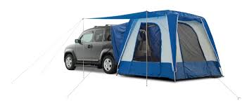 Ridgeline Truck Tent Camping - Page 3 - Honda Ridgeline Owners ... Sportz Truck Tent Compact Short Bed Napier Enterprises 57044 19992018 Chevy Silverado Backroadz Full Size Crew Cab Best Of Dodge Rt 7th And Pattison Rightline Gear Campright Tents 110890 Free Shipping On Aevdodgepiupbedracktent1024x771jpg 1024771 Ram 110750 If I Get A Bigger Garage Ill Tundra Mostly For The Added Camp Ft Car Autos 30 Days 2013 1500 Camping In Your Kodiak Canvas 7206 55 To 68 Ft Equipment