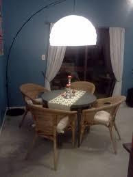Regolit Floor Lamp Replacement Shade by Regolit Floor Lamp For Dining Room Pictures 91 Cool Floor Lamps