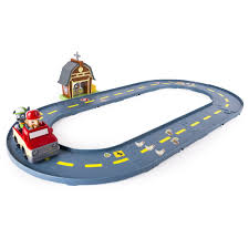 Paw Patrol Rocky's Barn Rescue Track Set - Walmart.com Barn Rabbit Rescue Driving The Rusty 200 Abdoned 56 Chevy Cheap Truck Challenge Central Whidbey Island Fire Responds To At The Smith Injured Barn Owl Rescued Wildlife Friends Foundation Thailand Old Barns Long May They Live Shelter And Stand In Green Open Unboxing Paw Patrol Roll Rockys And Play Fun The Rescue Barn Adopted Dogs Rvr Horse Takes Worst Cases To Heal Renew Tbocom Paw Patrol Rocky8217s Track Set Walmartcom European Owl A Bird Rehabilitated Trained For Assortment Of 6 Small Dogs From Rescue Group Sit On Lavendar