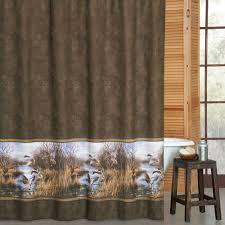 Army Camo Bathroom Decor by Shower Curtains
