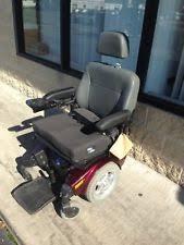 invacare pronto m91 powered wheelchair power chairs ebay