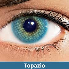 Asian Color Contact Lenses Wwwtopsimagescom