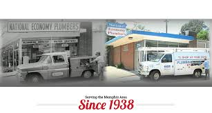 Plumber Memphis TN | Plumbing Contractor Driver Appreciation 2017 Ptl Cporate Used Cars For Sale In Memphis Tn On Craigslist The Amazing Toyota 1966 Chevy C10 Top Car Release 2019 20 Sf By Owner News Of New And Hartford Ct And Trucks Dealer Swindsor My First Build Safety Orange 1947 Present Chevrolet Gmc 2018 23 Unique For Ingridblogmode Ma Coloraceituna 1963 Truck Date Twin Lake Trucking