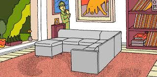 The Case Of The Perfect Sofa - Herman Miller Immersive Planning Workplace Research Rources Knoll 25 Nightmares We All Endure In A Hospital Or Doctors Waiting Grassanglearea Png Clipart Royalty Free Svg Passengers Departure Lounge Illustrations Set Stock Richter Cartoon For Esquire Magazine From 1963 Illustration Of Room With Chairs Vector Art Study Table And Chair Kid Set Cartoon Theme Lavender Sofia Visitors Sit On The Cridor Of A Waiting Room Here It Is Your Guide To Best Life Ever Common Sense Office Fniture Computer Desks Seating Massage Design Ideas Architecturenice Unique Spa