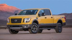 Cheapest Pickup Trucks To Own 2004 Ford F450 Super Duty Flatbed Pickup Truck Item Dc2570 Commercial Inventory How To Buy The Best Roadshow Will Wkhorse Beat Tesla To An Electric Pickup Truck Chevrolet Fleet Sales Nwa Ft Smith Ar Cheap Used Trucks For Sale F150 Lariat F501523n Youtube Us Midsize Jumped 48 In April 2015 Coloradocanyon Comer Cstruction Continues Expand 46 Cab Over And Lcf Images On Pinterest 2009 Silverado 1500 Work Mckinney Tx Auto 2018 Vehicles Overview