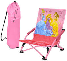 Top 10 Best Folding Chairs For Kids In 2019 Reviews