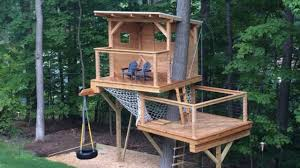 100 Modern Tree House Plans Simple House Lovely 33 Simple And Kids