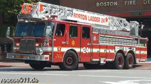 Ladder Truck 24 Boston Fire Department - YouTube Fire Truck Turntable Ladder Stock Photos City Of Rochester Meets New Community Requirements With A Custom Campus Safety Enhanced Uconn Today Amazoncom Playmobil Rescue Unit Toys Games Daron Fdny Lights And Sound Aoshima 172 012079 From Emodels Model Prince Georges County Fireems Department Pgfd 832 Used For Sale Apparatus Pierce Arrow Filelafd Ladder Truckjpg Wikipedia Truck Brings Relief To Kyle