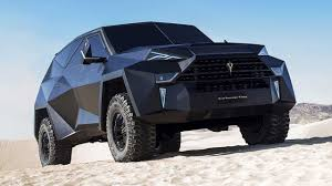 $2 Million Ford Custom Is The 'King' Of SUVs | Fox News Furious 7 Features An Offroad Dodge Charger And Its Wicked Awesome Gmp Fast 118 Scale Doms 1970 Plymouth Road Runner Are You And Enough To Buy This 67 Chevy C10 Truck Chevrolet Custom 4 The The What Do Stars Drive In Real Life Autotraderca Photo Gallery Killer Movie Clip Brian Dominic 1967 Seen At Begning Of Fur Flickr Tandem Wheels Pinterest Tandem Cars Vehicle Mattracks Fate News Quick Truck Question Grassroots Motsports Forum