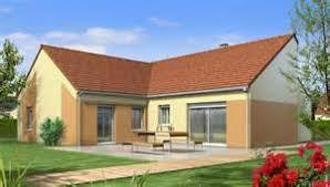 visite virtuelle maison moderne plan de garage gratuit 8 visite virtuelle evtod